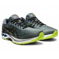 Кроссовки для бега мужские Asics GEL-KAYANO 27 1011A767-020