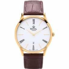 Часы наручные Royal London 41426-03