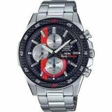 Часы наручные Casio EFR-S567TR-2AER