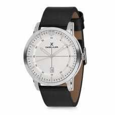 Часы наручные Daniel Klein DK11732-1