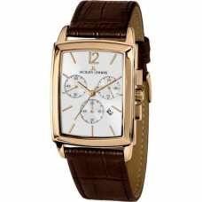 Часы наручные Jacques Lemans 1-1906D