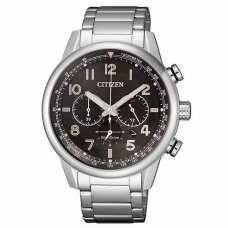 Часы наручные Citizen CA4420-81E