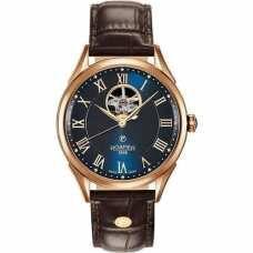 Часы наручные Roamer 550661 49 42 05