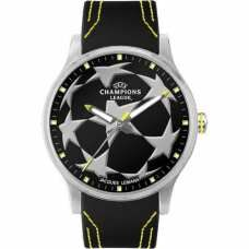 Часы наручные Jacques Lemans U-38F
