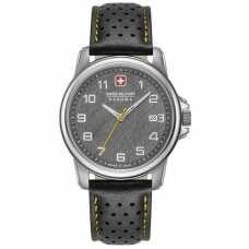 Часы наручные Swiss Military-Hanowa 06-4231.7.04.009
