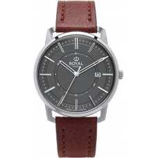 Часы ROYAL LONDON 41484-01