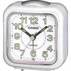 Часы настольные Casio TQ-142-7EF