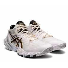 Волейбольные кроссовки ASICS METARISE 1051A058-100