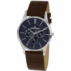 Часы наручные Jacques Lemans 1-1951C