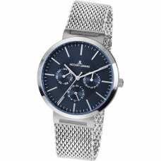 Часы наручные Jacques Lemans 1-1950H