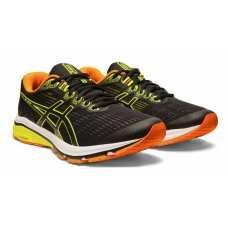 Кроссовки для бега ASICS GT-1000 8 1011A540-003