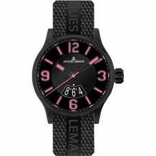 Часы наручные Jacques Lemans 1-1729F