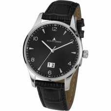 Часы наручные Jacques Lemans 1-1862ZA