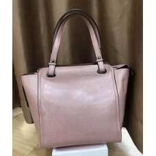 Женская розовая сумка Grays GR-6689LP