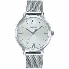 Часы наручные Casio LTP-E157M-7AEF