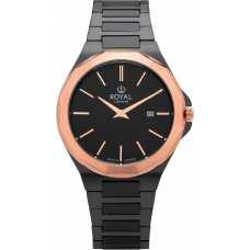 Часы ROYAL LONDON 41480-05