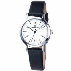 Часы наручные Daniel Klein DK11798-1