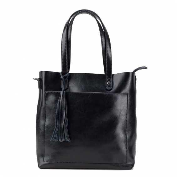 Женская сумка Grays GR-8870A