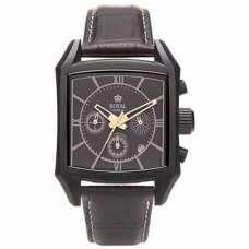 Часы наручные Royal London 41060-04
