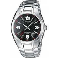 Часы CASIO EF-125D-1AVEG
