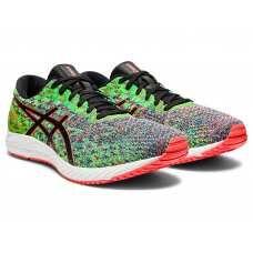 Мужские беговые кроссовки, марафонки ASICS GEL DS TRAINER 25 1011A675-700