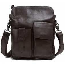 Мужская сумка TIDING BAG 8501C