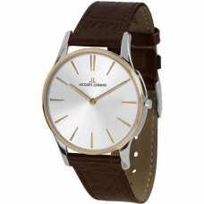Часы наручные Jacques Lemans 1-1938F