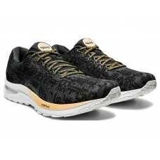 Кроссовки для бега ASICS GEL-CUMULUS 22 SOUND TOKYO 1011B065-001