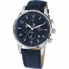 Часы наручные Jacques Lemans 1-1844ZC