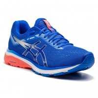 Кроссовки для бега ASICS GT-1000 7 1011A042-405