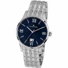 Часы наручные Jacques Lemans 1-1845J