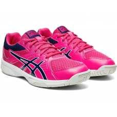 Женские кроссовки для волейбола ASICS UPCOURT 3 1072A012-500