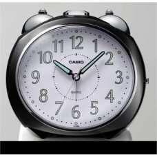 Часы настольные Casio TQ-369-1EF