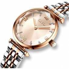 Женские часы Civo Baltic