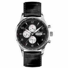 Часы наручные Jacques Lemans 1-1844A