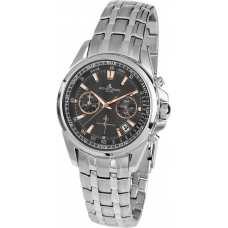 Часы JACQUES LEMANS 1-1830F