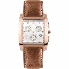 Часы наручные Jacques Lemans 1-1152F