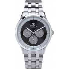 Часы ROYAL LONDON 41483-05