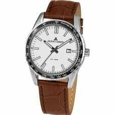 Часы наручные Jacques Lemans 1-2022C