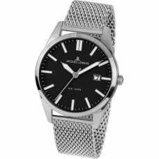 Часы наручные Jacques Lemans 1-2002K