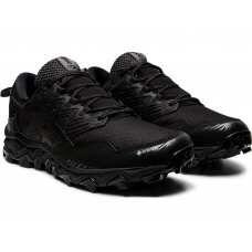 Беговые кроссовки ASICS GEL-FujiTrabuco 8 G-TX 1011A670-001