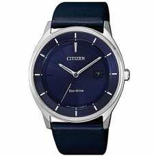 Часы наручные Citizen BM7400-12L