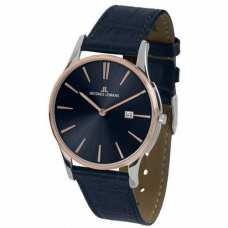 Часы наручные Jacques Lemans 1-1937G