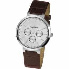 Часы наручные Jacques Lemans 1-1950B