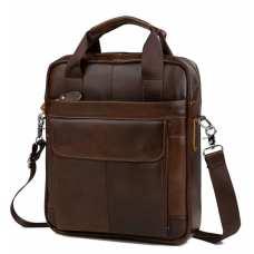 Мессенджер Tiding Bag M38-8861C