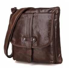 Мужская сумка через плечо Jasper&Maine 7045Q