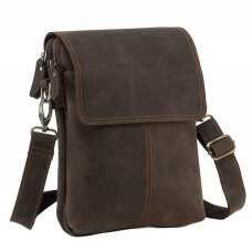 Мессенджер Tiding Bag NM15-2542-1C