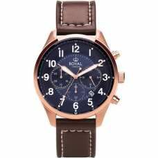 Часы наручные Royal London 41386-05