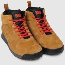 Оригинальные кроссовки ботинки ASICS OT TIGER HORIZONIA MT 1183B405-200