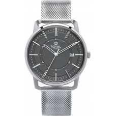 Часы ROYAL LONDON 41484-04